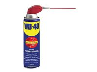 Immagine di wurth - Spray WD40   500ml WD40 500ML