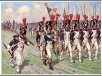 Immagine di Zvezda - 1/72 French Emperors Old Guards 1805-1815 8030ZS