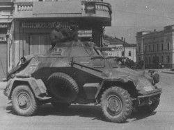 zvezda 1 100 sd armored car 6157zs zvezda militare 1 35. Black Bedroom Furniture Sets. Home Design Ideas