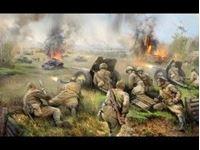 Immagine di Zvezda - Operazione Barbarossa 1941 6134ZS