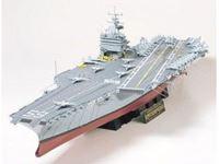 Picture of Tamiya - Enterprise 78007