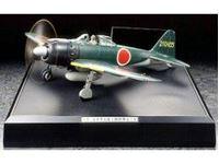 Picture of Tamiya - Mitsubishi A6M5 Zero Fighter (ZEKE) Real Sound Action Set 60311