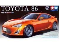 Picture of Tamiya - AUTO TOYOTA 86 24323