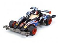 Picture of Tamiya - Mini4WD Rising Trigger 19606