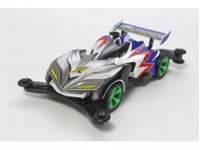 Picture of Tamiya mini4WD Wingmagnum telaio AR Chassis 19442