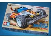 Picture of Tamiya - Mini 4WD PRO Dash 1 Emperor 18625