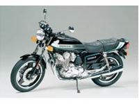 Immagine di Tamiya - 1/6 Moto Honda CB 750F 16020