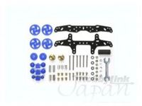 Picture of Tamiya - Tune Up Standard Universale 15435