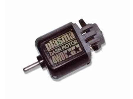 Picture of Tamiya - Mini 4wd Motore Plasma-Dash 15186