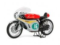 Picture of Tamiya - 1/12 Honda RC166 GP Racer 14113