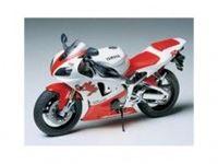 Immagine di Tamiya - Yamaha YZF-R1 14073