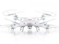 Picture of Syma - X5C Quadcopter with Camera X5C