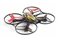 Picture of Syma - X4 Quadcopter Assault X4