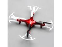 Picture of syma quads MIRACE X13