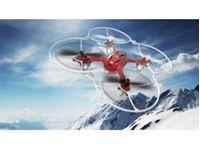 Immagine di syma quads AIR CAM X11C