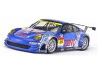 Picture of Scaleauto - Porsche 911 GT3 RSR Super Gt 2011 n.25 Zent SC-7049