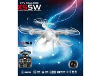 Immagine di Syma FPV Real Time  X5 SW MX5SW