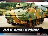 Immagine di Academy - 1:35 ROK ARMY K200 A1 13292