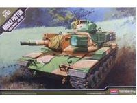 """Immagine di Academy - 1/35U.S. ARMY M60A2 """"PATTON 13296"""