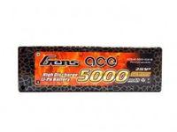 Picture of ACE BATTERIA LIPO 5000 MAH 40C/7,4V ACELIPO5000