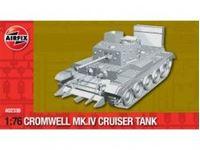 Immagine di AirFix - Cromwell Cruiser A02338