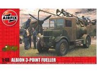 Immagine di AirFix - Albion Fueller A03312
