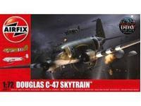Immagine di AirFix - Douglas C-47 A/D Skytrain A08014