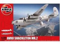 Immagine di AirFix - Shackleton A11004