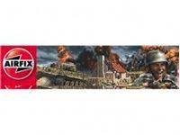 Immagine di AirFix - Battle Front A50009