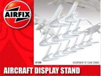 Picture of AirFix - Assorted Small Display Stands AF1008