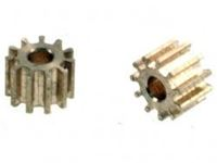 Immagine di Avant Slot - Pignone 11 denti - 5,5mm (x2) 20614