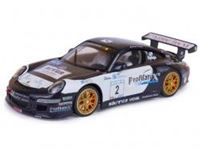 Immagine di Avant Slot - Porsche 997 RS Rally - Vallejo 30501