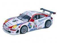 Immagine di Avant Slot - Porsche 997 Rs Matmut 30502