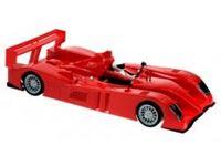 Immagine di Avant Slot - Super Red Racing LMP10 50106SR