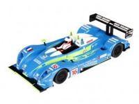 Immagine di Avant Slot - Pescarolo Le Mans 2008 Ufficiale No.16 50208