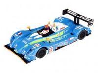 Immagine di Avant Slot - Pescarolo Le Mans 2008 Ufficiale No.17 50209