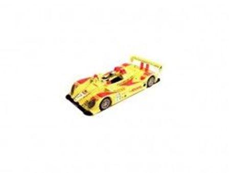Immagine di Avant Slot - Porsche Spyder ALMS 2007 No. 7 (con luci) 50603