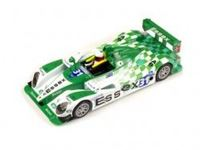 Immagine di Avant Slot - Porsche Spyder Le Mans 2009 - Essex 50605