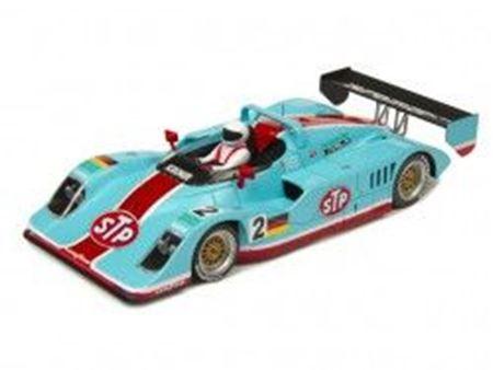 Immagine di Avant Slot - Porsche Kremer 8 - STP 51301