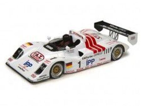 Immagine di Avant Slot - Porsche Kremer 8 - FAT 51302
