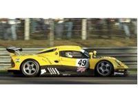 Immagine di Avant Slot - Lotus Elise - Le Mans 51604