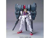 Immagine di Bandai - HG Gundam Raphael 1/144 18506