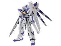 Immagine di Bandai - MG Gundam V Ver Ka 1/100 20797