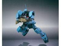 Immagine di Bandai - ROBOT SPIRITS GM SNIPER 0079 R075 21236