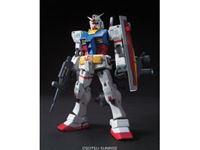 Immagine di Bandai - MG Gundam RX-78-2 Ver 2.0 1/100 22064