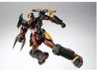 Immagine di Bandai Robot Gurren lagann composite ver ka af € 34815