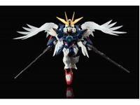 Picture of Bandai Robot Gundam wing zero next edge 37367