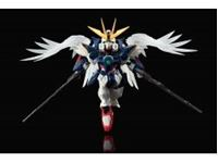 Immagine di Bandai Robot Gundam wing zero next edge 37367