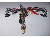 Immagine di Bandai Robot Metal build astray gold amatsu 37566