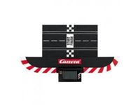 Immagine di Carrera Slot - electr. lap counter CRR20030342